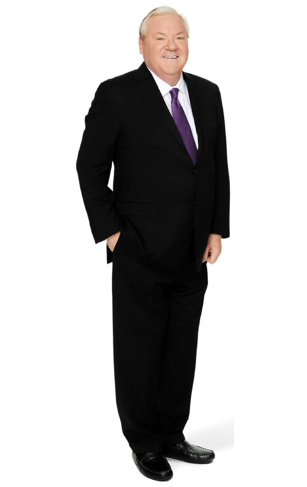 Kevin M Buckley - Broker Managing Member